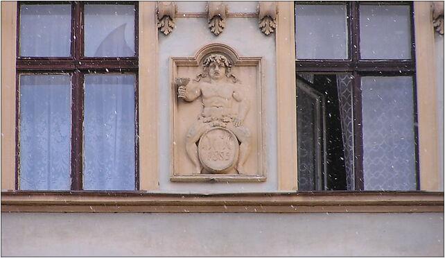 Torun Rynek Staromiejski 5 Bachus, Staromiejski Rynek 35, Toruń 87-100 - Zdjęcia