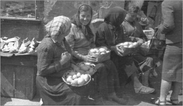 Warsaw 1944 by Bałuk - 26198, Graniczna, Warszawa 00-130 - Zdjęcia